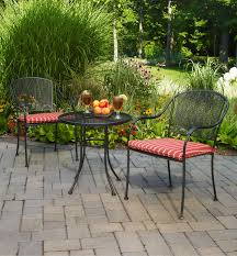 Cover Patio Furniture - patio ideas for stamped concrete patio how much is a patio cover
