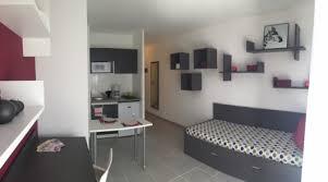 chambre universitaire nemea appart etud résidence aix cus 1 13090 aix en provence