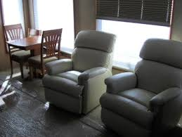 Rv Couches And Chairs Used Rv Furniture Rv Steals U0026 Deals South Fork Colorado