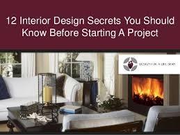starting an interior design business stupefying starting interior design business an your my own secrets