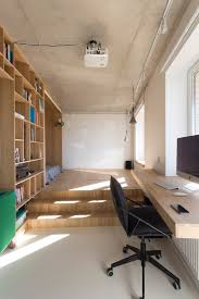 tremendous small studio residence underneath 50 sq meters