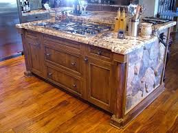 kitchen cabinet design tips custom kitchen cabinets design tips handcraft inc