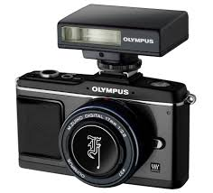 simply fabulicious gadgets just need to have olympus u0027 retro