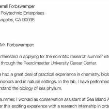 cover letter for science internship teacher cover letter format image collections cover letter ideas