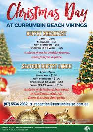currumbin restaurant on queensland u0027s gold coastcurrumbin beach vikings