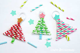 easy christmas ornaments for kids reader u0027s digest reader u0027s digest