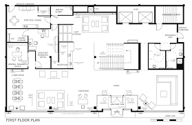 amazing hotel floor plans 14 room plan layout outstanding small