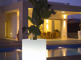 Patio Lights For Sale Lighting Endearing Modern Lighting Ceiling Valuable Modern
