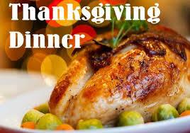 carson valley inn veterans day free spaghetti feed thanksgiving