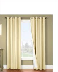Curtains Kitchen Living Room Sheer Criss Cross Priscilla Curtains Long Thermal