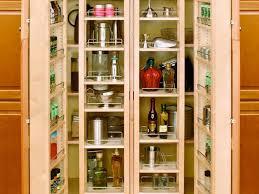 kitchen storage room ideas kitchen kitchen pantry storage 15 kitchen pantry storage kitchen