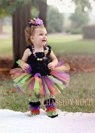 Etsy Baby Boy Halloween Costumes 2130 Babies Headbands Hats U0026 Head Scarfs Images