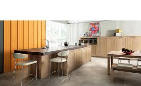 Plan De Travail Bois 3m by Cuisine Design Bois Aragon Maestro Cuisines Pinterest