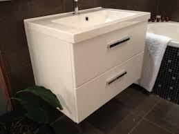 Peacock Home Decor Sale Captivating 90 Luxury Bathrooms Ex Display Design Inspiration Of