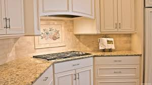 beige painted kitchen cabinets beige painted kitchen cabinets newest countertops for tan colors