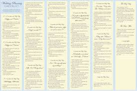 wedding planning schedule pdf personel profile awesome wedding planning timeline 12 months