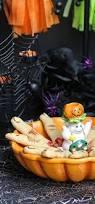 668 best halloween recipes images on pinterest halloween recipe