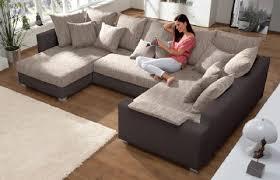 sofa mit federkern wohnlandschaft eck sofa mit federkern polsterung und 16