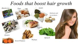 Vitamin Deficiency And Hair Loss Suffering From Hair Loss Here U0027s How To Treat It Abraxas Nu