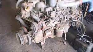 used engine for sale d6ab youtube