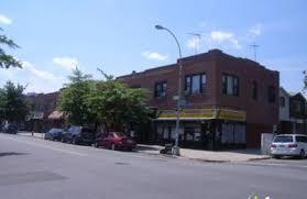maxim nail salon brooklyn ny 11204 yp com