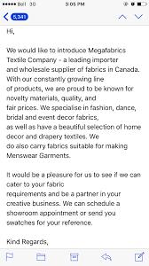 canadian fabric supplier album on imgur
