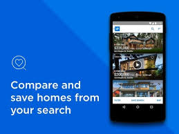 zillow app for android real estate rentals zillow android apps on play