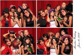 photo booth houston bea s hive photo booth services event rentals houston tx