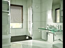 bathroom amazing cool sinks for ideas full size bathroom amazing cool sinks for ideas modern