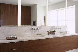 Kitchen Designs Photo Gallery Chi Town Chic The James Chicago Travel Curator
