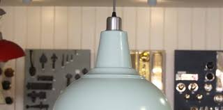 Lowes Kitchen Lights by Ceiling Outstanding Ceiling Lights For Kitchen At Lowes