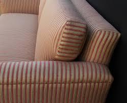 custom organic sofa naturalupholstery com