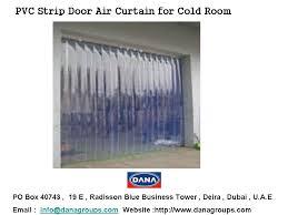 Air Curtains For Doors Air Curtain Brands Www Elderbranch