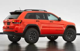 sport jeep cherokee 2017 2017 jeep grand cherokee new design carstuneup