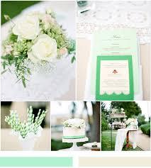 mint green wedding mint wedding ideas and wedding invitations elegantweddinginvites