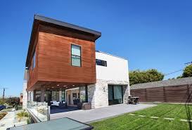 architectural ocean view redondo beach house for sale ellis
