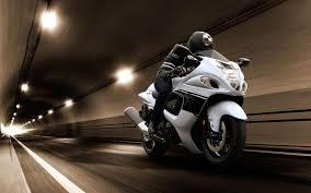 suzuki motorcycle hayabusa hayabusa u2013 superbikes classifieds