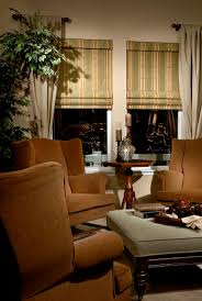 43 best products custom blinds shutters shades drapes
