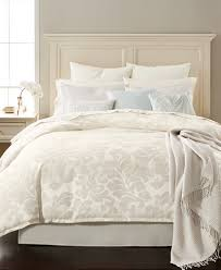 Wedding Comforter Sets Bed In A Bag And Comforter Sets Queen King U0026 More Macy U0027s Registry