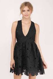 women graduation dresses artlabcontemporaryprint co uk online