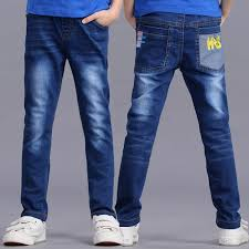 alibaba jeans china white jeans boys china white jeans boys shopping guide at