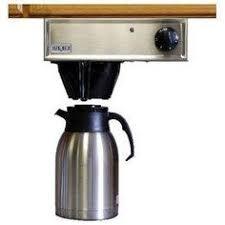under cabinet coffee maker rv under counter coffee maker under cabinet coffee maker home