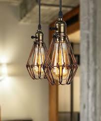 Pendant Light Fittings Outdoor Hanging Lights Very Characteristic Of Rustic Pendant