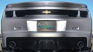 2010 camaro rear diffuser 2010 2013 all makes all models parts gf30012 2010 13 camaro rk