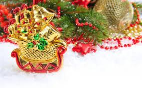 Christian Christmas Ornament 30 Christian Christmas Wallpaper Pictures