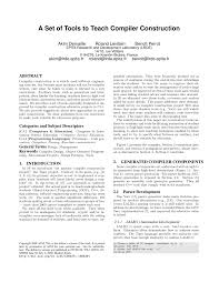 turabian style for term papers bourgeois gentilhomme acte 1 resume