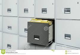 28 new file cabinets big lots yvotube com