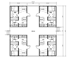 Large Townhouse Floor Plans Home Floor Plans Shipping Container Ideas Tikspor
