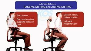 Office Chair Back Pain Back Pain Chairs Hm Range Youtube