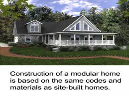 Custom Home Plans And Prices by Classy 20 Modular Home Designs And Prices Decorating Inspiration
